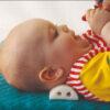 Babydetensor®