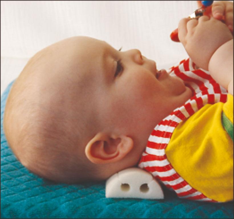 babydetensor