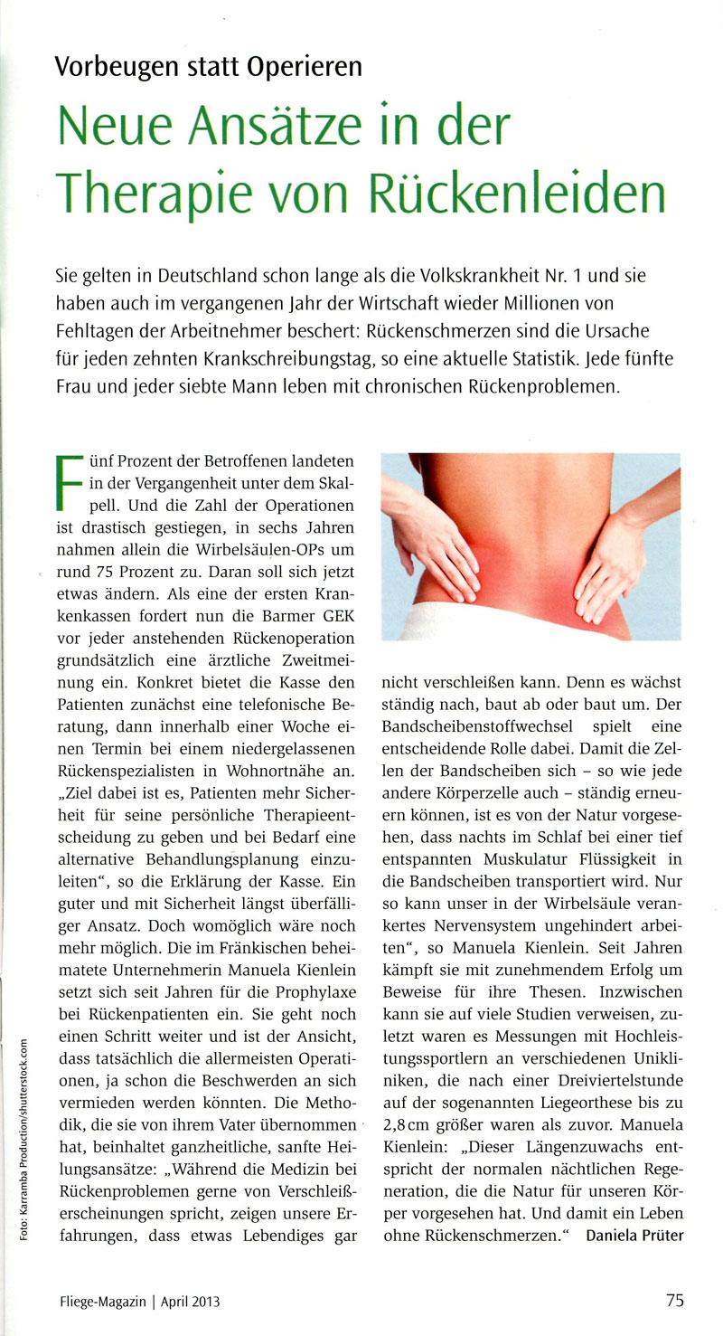 Neue-Ansaetze-in-der-Therapie-von-Rueckenleiden