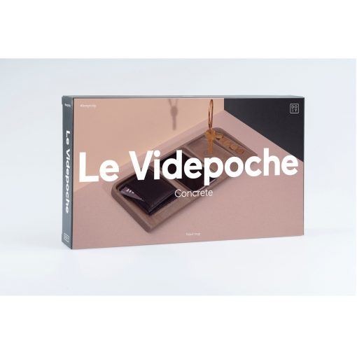 Ablageschale Le Videpoche