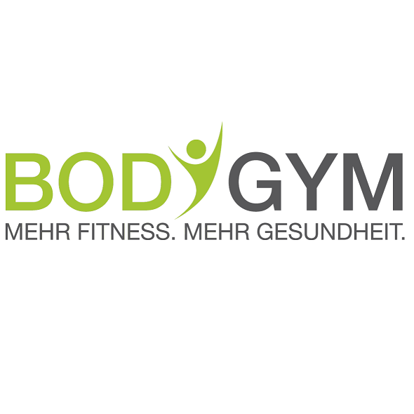 FITNESSCLUB BODY-GYM