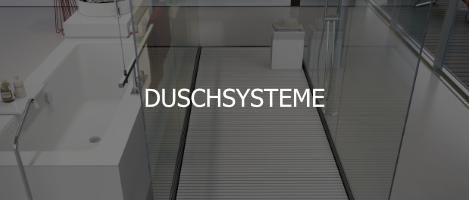 Makro Bad Design Duschsysteme