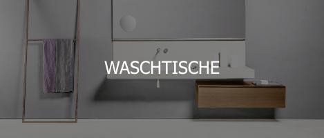 Makro Waschtische Bad Design
